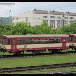 BDtax 782, 50 54 93-29 086-8, DKV Brno, Brno depo Maloměřice, 06.06.2013