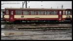 BDtax 782, 50 54 93-29 100-7, DKV Plzeň, Čes. Budějovice, 23.12.2012
