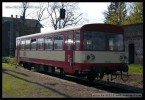 BDtax 782, 50 54 93-29 110-6, DKV Olomouc, 16.04.2011