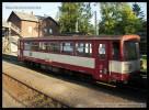 BDtax 782, 50 54 93-29 114-8, DKV Olomouc, Kojetín, 18.06.2013