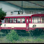 Bdtax 78, 50 54 24-29 533-3, špatný index 783 na voze, Chomutov, 24.07.2014