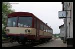 Bdtax 785, 50 54 24-29 508-5, DKV Brno, Okříšky, 16.05.2012