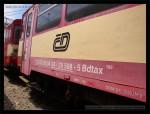 Bdtax 785, 50 54 24-29 508-5, DKV Brno, Znojmo, 23.06.2012