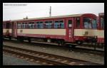 Bdtax 785, 50 54 24-29 508-5, DKV Olomouc, Olomouc, 21.04.2012