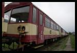 Bdtax 785, 50 54 24-29 511-9, DKV Čes. Třebová, 22.09.2012, Čes. Třebová, pohled na vůz