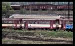 Bdtax 785, 50 54 24-29 512-7, DKV Čes. Třebová, Čes. Třebová, 22.04.2012