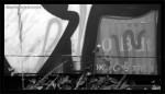 Bdtax 785, 50 54 24-29 515-0, DKV Čes. Třebová, 22.09.2012, Čes. Třebová, detail