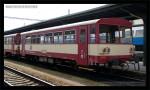 Bdtax 785, 50 54 24-29 518-4, DKV Čes. Třebová, 05.08.2012