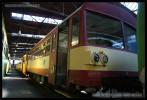 Bdtax 785, 50 54 24-29 518-4, DKV Praha, 04.07.2014, Praha-Libeň