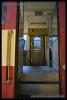 Bdtax 785, 50 54 24-29 518-4, DKV Praha, 04.07.2014, Praha-Libeň, dveře