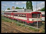 Bdtax 785, 50 54 24-29 519-3, DKV Brno, Brno Hor. Heršpice, 01.06.2012, pohled na vůz