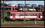 Bdtax 785, 50 54 24-29 522-6,  DKV Čes. Třebová, Nymburk hl.n., 28.09.2013