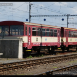 Bdtax 785, 50 54 24-29 527-5, DKV Olomouc, Opava východ, 18.6.2014