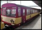 Bdtax 785, 50 54 24-29 532-5, DKV Brno, Znojmo, 22.09.2012