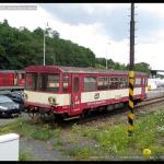 Bdtax 785, 50 54 24-29 544-0, Karlovy Vary, 24.07.2014