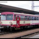 Bdtax 785, 50 54 24-29 545-7, Pardubice hl.n., 21.06.2014