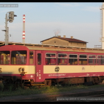 Bdtax 785, 50 54 24-29 549-9, Liberec, 25.07.2014