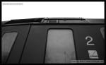 Bdtn 756, 50 54 21-29 301-8, DKV Brno, 13.04.2012, detail