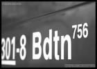 Bdtn 756, 50 54 21-29 301-8, DKV Brno, 13.04.2012, index