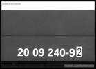 Bdtn 756, 50 54 21-29 301-8, DKV Brno, 13.04.2012, původní označení