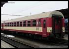 Bdtn 756, 50 54 21-29 308-3, DKV Brno, Brno hl.n., 02.04.2013