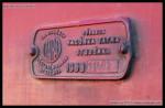 Bdtn 756, 50 54 21-29 309-1, DKV Brno, 14.08.2012, Zastávka u Brna, výr. štítek