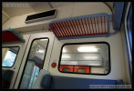Bdtn 756, 50 54 21-29 310-9, DKV Brno, 19.08.2012