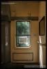 Bdtn 756, 50 54 21-29 310-9, DKV Brno, 19.08.2012, představek