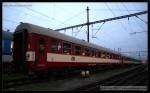 Bdtn 756, 50 54 21-29 311-7, DKV Plzeň, Praha Smíchov, 22.11.2012