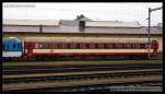 Bdtn 756, 50 54 21-29 313-3, DKV Plzeň,, 09.04.2013
