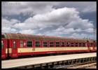 Bdtn 756, 50 54 21-29 314-1, DKV Praha, Turnov, 03.07.2012