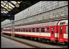 Bdtn 756, 50 54 21-29 315-8, DKV Praha, 11.04.2012