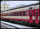 Bdtn 756, 50 54 21-29 336-4, DKV Plzeň, Praha Masaryk.nádr., 17.01.2013