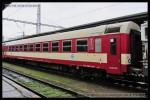 Bdtn 756, 50 54 21-29 337-2, DKV Plzeň, Praha Masaryk.nádr., 17.12.2012