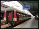 Bdtn 756, 50 54 21-29 350-5, DKV Čes. Třebová, Pardubice hl.n., 11.02.2013