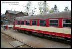 Bdtn 756, 50 54 21-29 356-2, DKV Olomouc, Kojetín, 28.04.2013