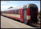 Bdtn 757, 50 54 20-29 201-1, DKV Praha, Turnov, R 1138, 11.07.2012