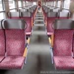 Bdtn 757, 50 54 20-29 203-7, sedadla, 29.6.2014