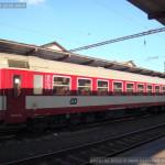 Bdtn 757, 50 54 20-29 209-4, Praha-Vršovice, 9.9.2012