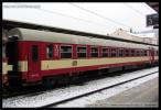 Bdtn 757, 50 54 20-29 213-6, DKV Čes. Třebová, Ústí nad Labem hl.n, 22.01.2013