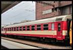 Bdtn 757, 50 54 20-29 215-1, DKV Čes. Třebová, podvozek, Pradubice hl.n., 29.06.2013, pohled na vůz