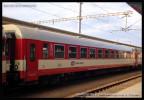 Bdtn 757, 50 54 20-29 218-5, DKV Čes. Třebová, Hradec Králové hl.n., 10.11.2012