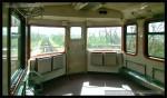 Bdtx 766, 50 54 84-29 001-8, DKV Brno, Os vlak Břeclav-Znojmo, 11.04.2014, prostor pro kola