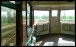 Bdtx 766, 50 54 84-29 001-8, DKV Brno, Os vlak Břeclav-Znojmo, 11.04.2014, prostor pro kola I