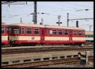 Bdtx 766, 50 54 84-29 006-7, DKV Plzeň, Čes.Budějovice 30.06.2012