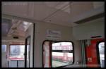Bdtx 776, 50 54 84-29 007-5, DKV Plzeň, 06.06.2013, Čes. Budějovice, označení