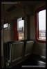 Bdtx 776, 50 54 84-29 007-5, DKV Plzeň, 06.06.2013, Čes. Budějovice, sklopná sedadla