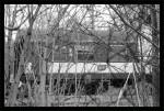 Bn 751, 50 54 29-29 201-2, areál bývalého depa Turnov, 08.03.2013,