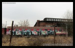 Bn 751, 50 54 29-29 202-0, areál bývalého depa Turnov, 08.03.2013