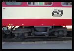 Btn 752, 50 54 21-29 201-0, DKV Plzeň, Praha Masaryk.n., Sp 1711, 25.5.2012, podvozek